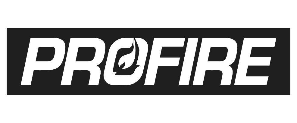 Profire Energy INC